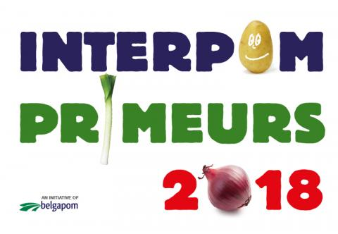 Interpom Primeurs, AVR